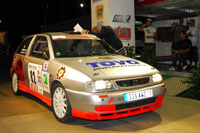 Seat-periode 6